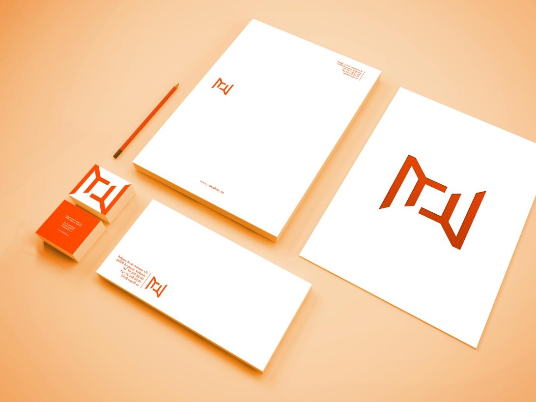 branding-9