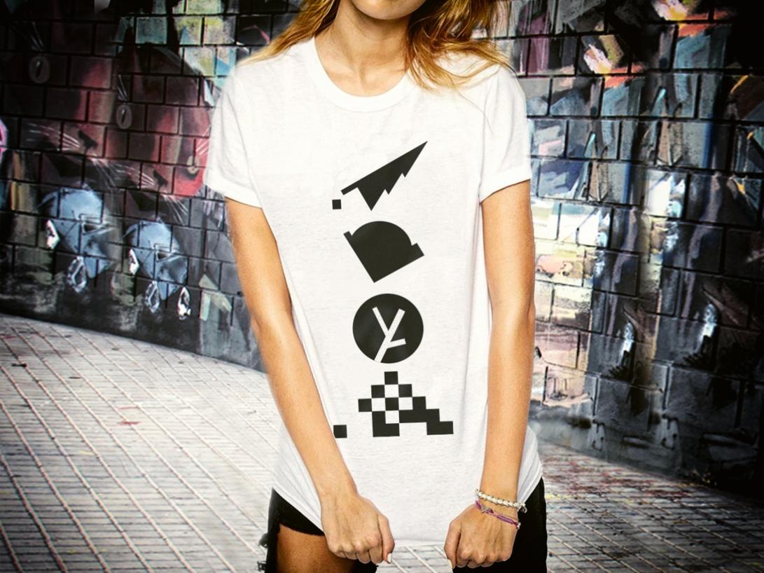 camiseta-d008