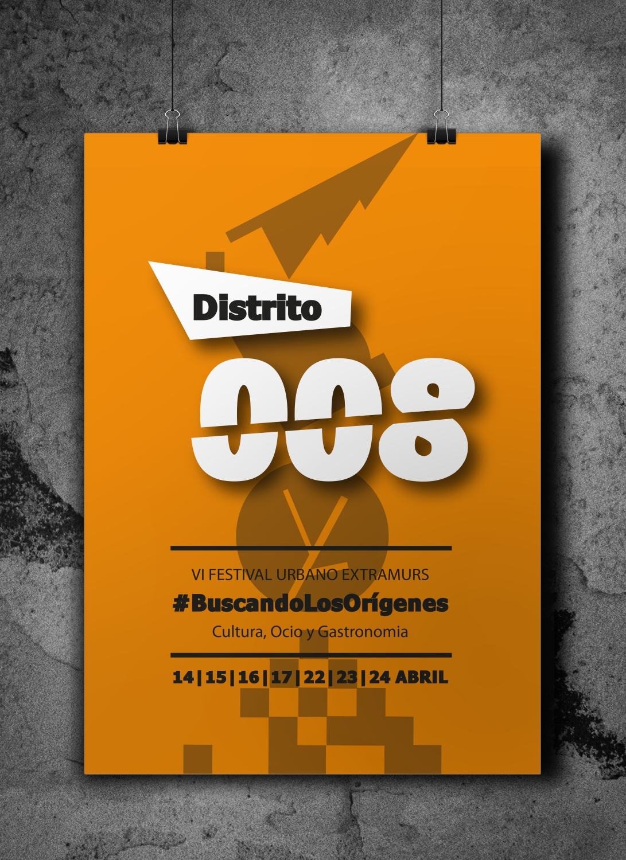 distrito-008-poster-copia