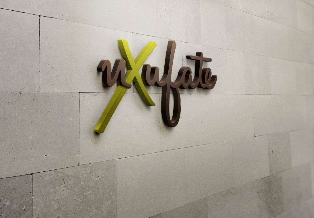 logo-3d-nxufate