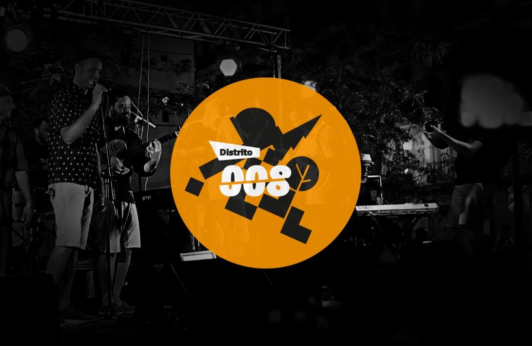 logo-fest