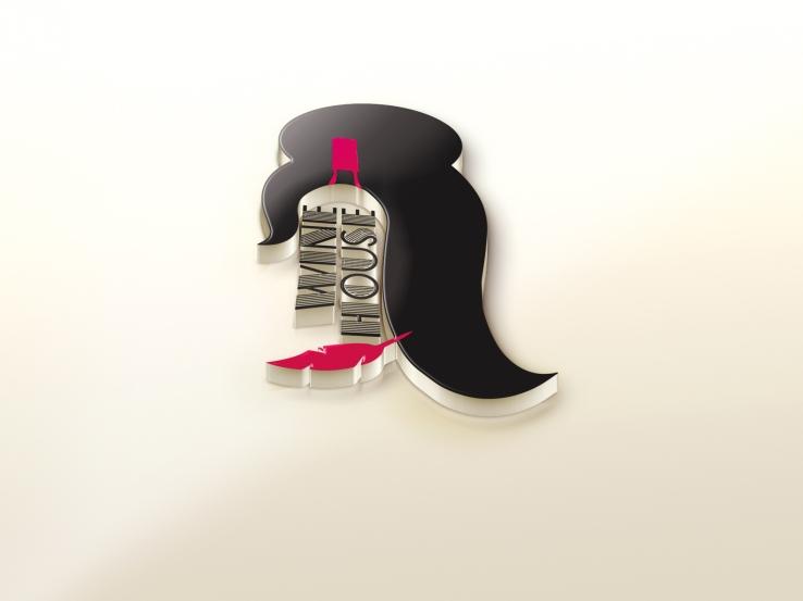 logo-winhouse-rgb