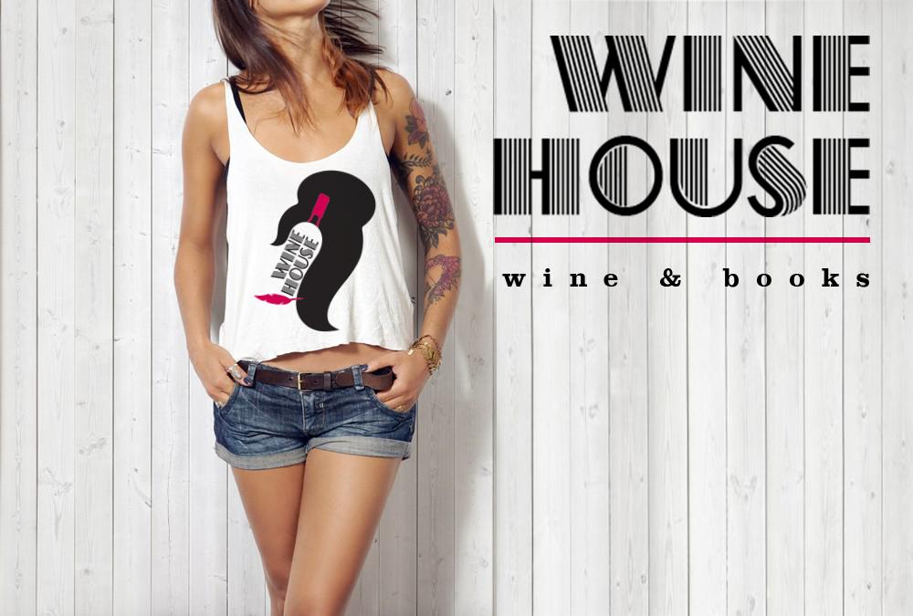t-shirt-woman