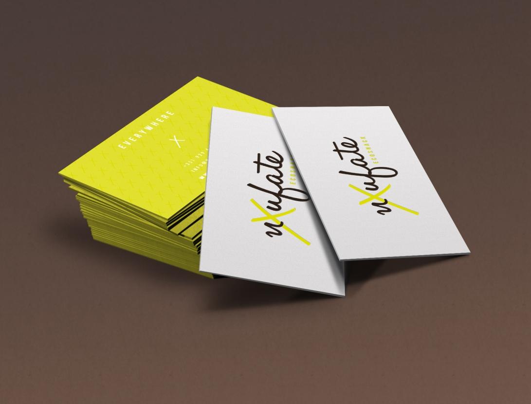 tarjeta-corpo1