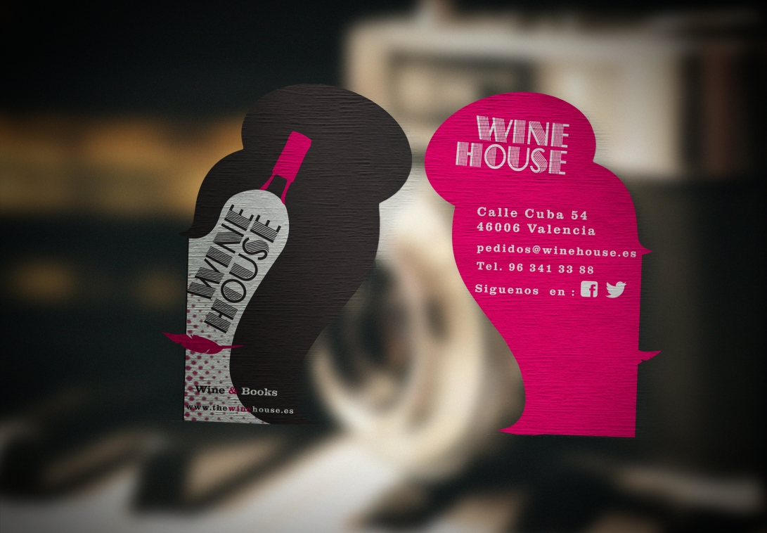 tarjetas-wine-house