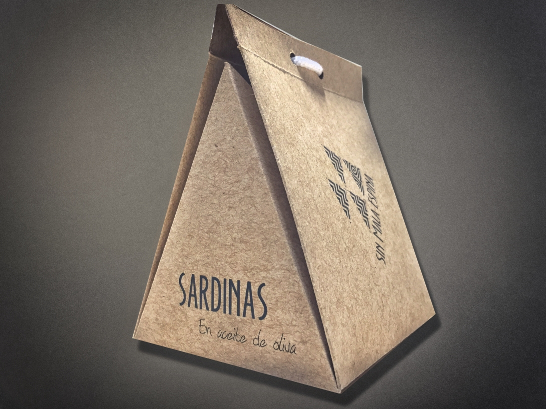packaging-conservas